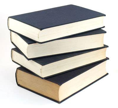 Master dissertation pdf depression - La Skinnovita